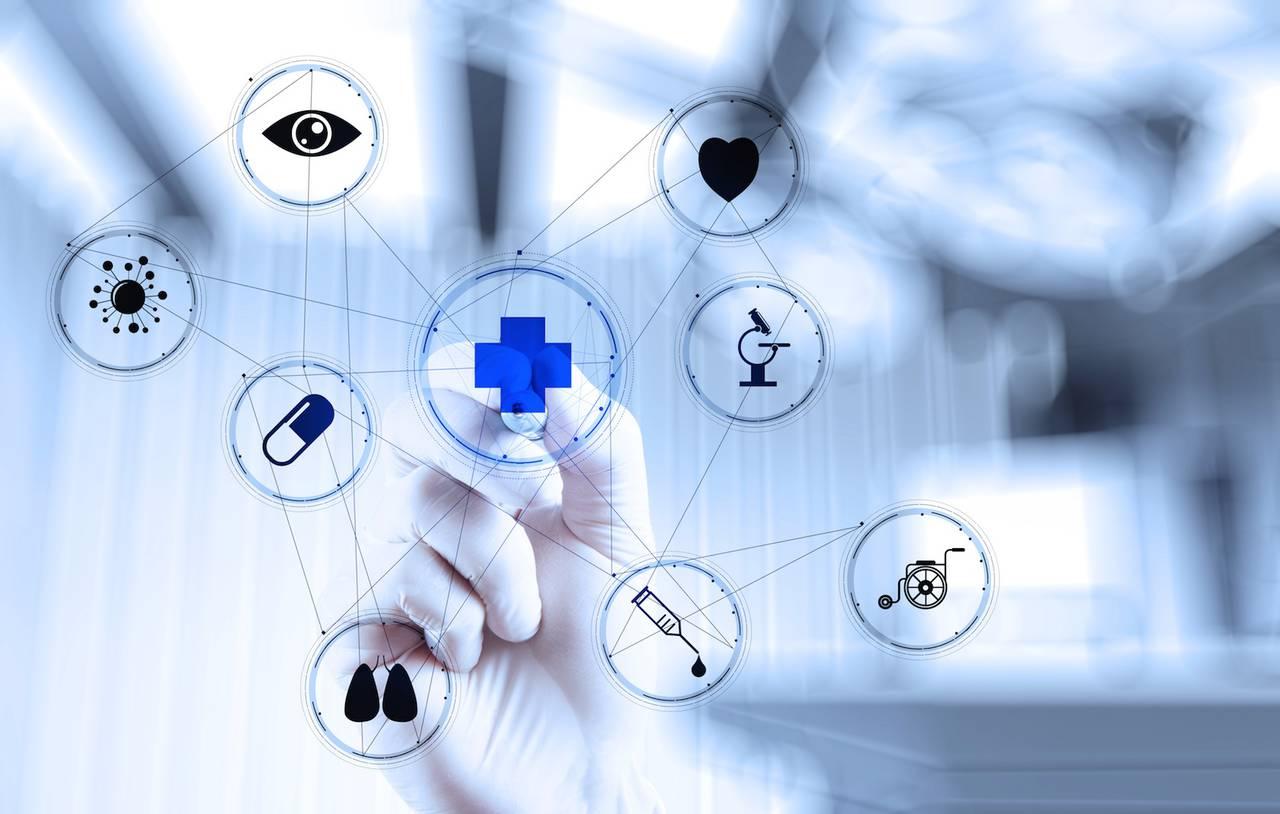 Sanità: compiti dei Comuni e poteri del Sindaco