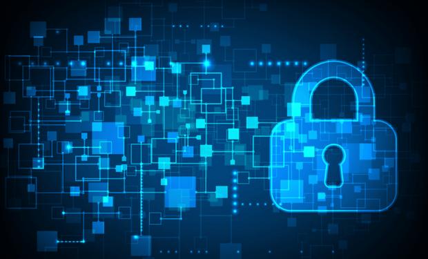 Il nuovo regolamento europeo per la tutela della privacy
