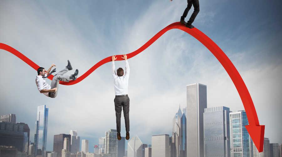 La rivoluzione «epocale» della crisi di impresa