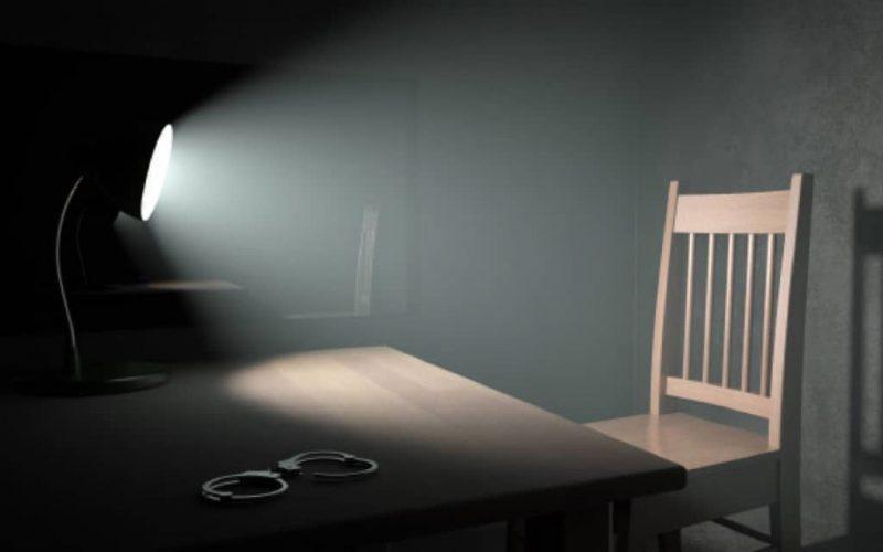L'interrogatorio dell'indagato durante le indagini
