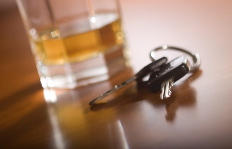 Omicidio stradale e guida in stato di ebbrezza: unità o pluralità di reati?