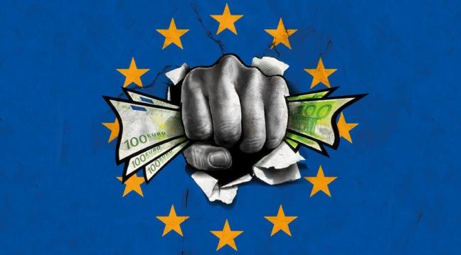 Appalti, il limite del 30% al subappalto viola il diritto europeo?