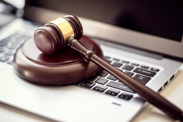 Avvocati, compenso aumentato del 30% se gli atti informatici sono facili da consultare