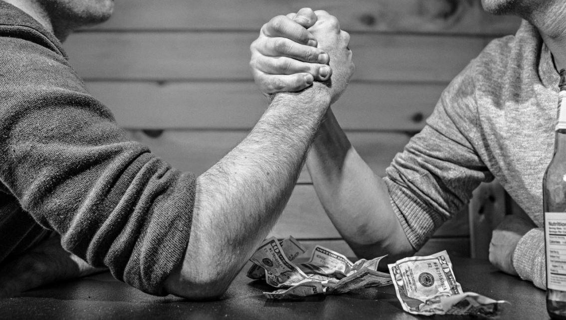 Una soluzione per la controversa obbligatorietà del contraddittorio endoprocedimentale tributario