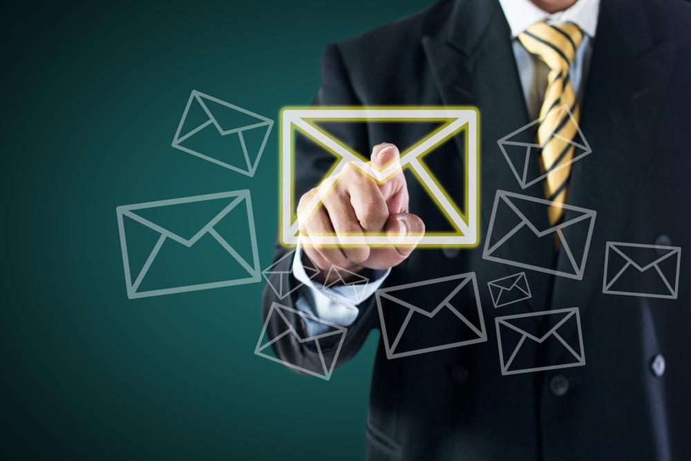 Notifiche telematiche alla P.A.: quali indirizzi PEC sono validi?