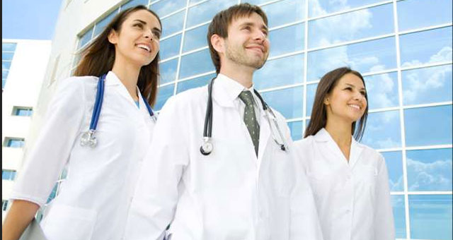 Università, è realtà l'immatricolazione a Medicina senza test