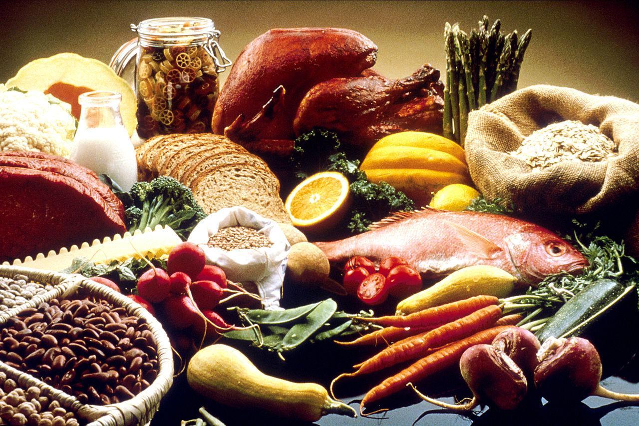 Via libera alla vendita del prodotto alimentare scaduto se non deteriorato