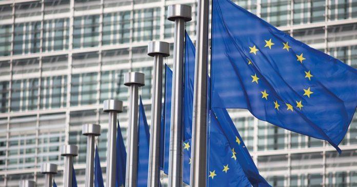 L'Europa politica negli scenari economici della contemporaneità