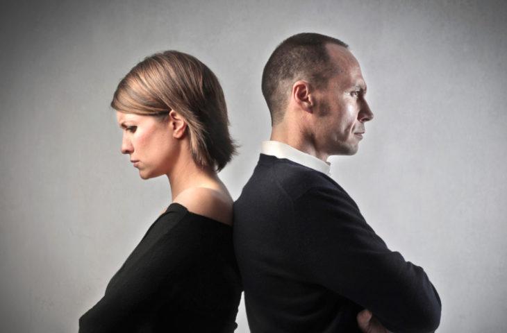 La competenza territoriale nel procedimento di separazione dei coniugi