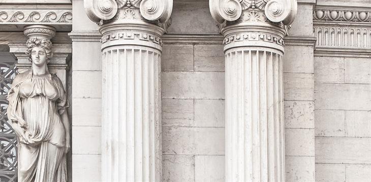L'Arbitro per le Controversie Finanziarie: il Gatto del Cheshire dell'intermediazione