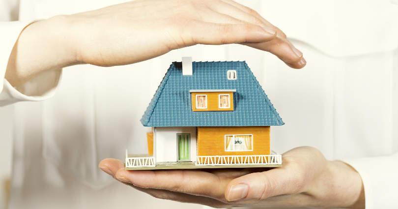 Libertà di domicilio e legittima difesa domiciliare