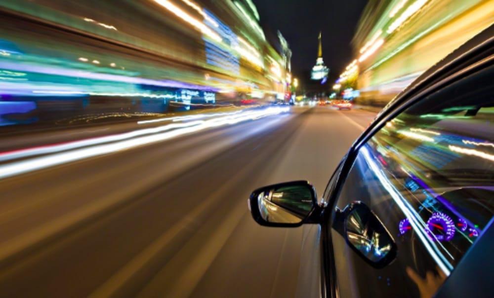 Il reato di omicidio stradale: le SS.UU. mettono il punto?