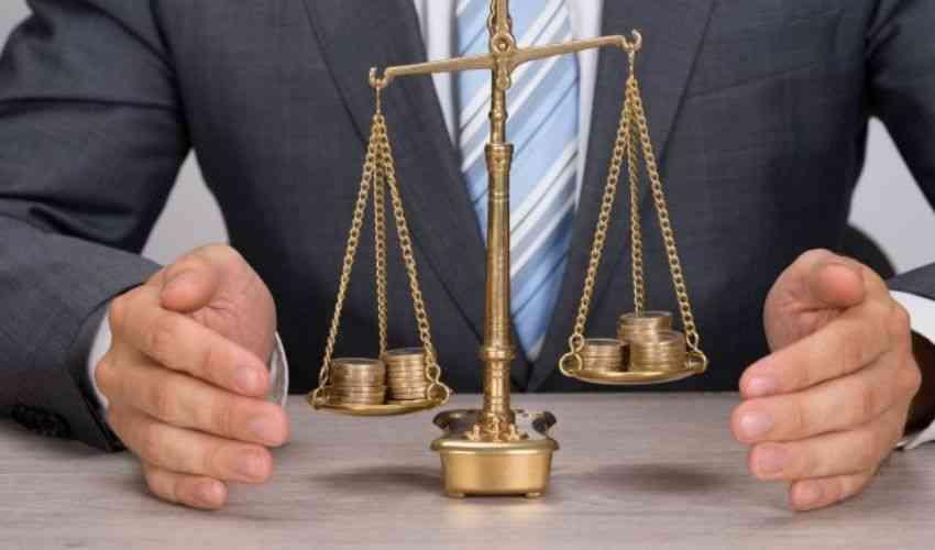 Equo compenso 2019: protocollo d'intesa e tavolo tecnico con le professioni