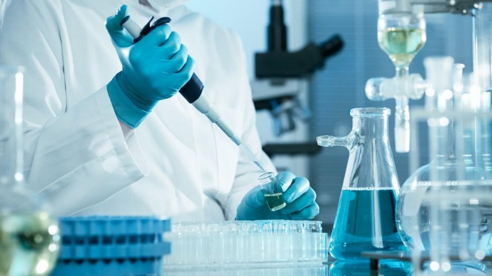 Biotecnologie, finalmente possibile trasferirsi al secondo anno di Medicina senza test d'ingresso