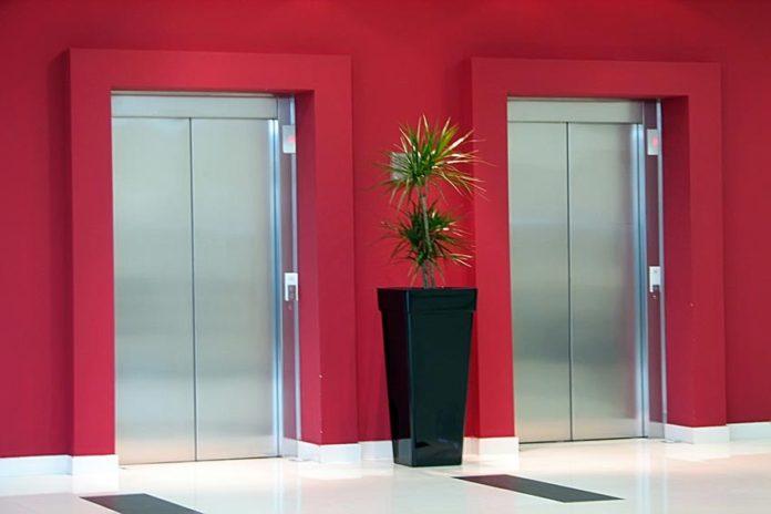 Condominio, è legittima l'installazione dell'ascensore intrapresa dal singolo a proprie spese