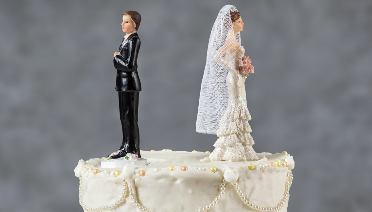 Assegno di divorzio e sentenza ecclesiastica