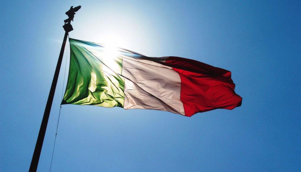 La cittadinanza italiana per nascita