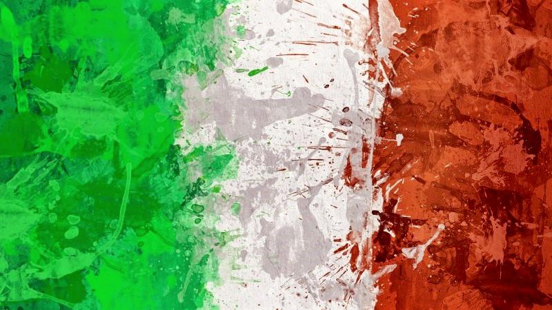 La richiesta di cittadinanza italiana del figlio nato all'estero