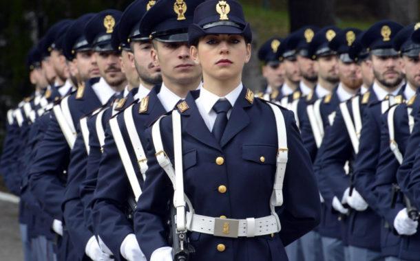 Scorrimento 1851 Poliziotti, bufera sul Ministero: il TAR nomina il Commissario ad acta