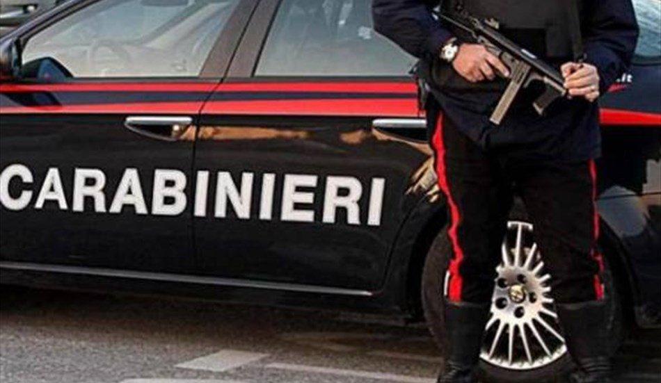 Carabinieri, il ricongiungimento familiare si applica anche alle convivenze more uxorio