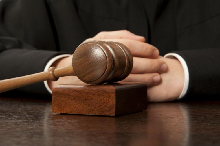 La competenza territoriale nei casi di opposizione a precetto