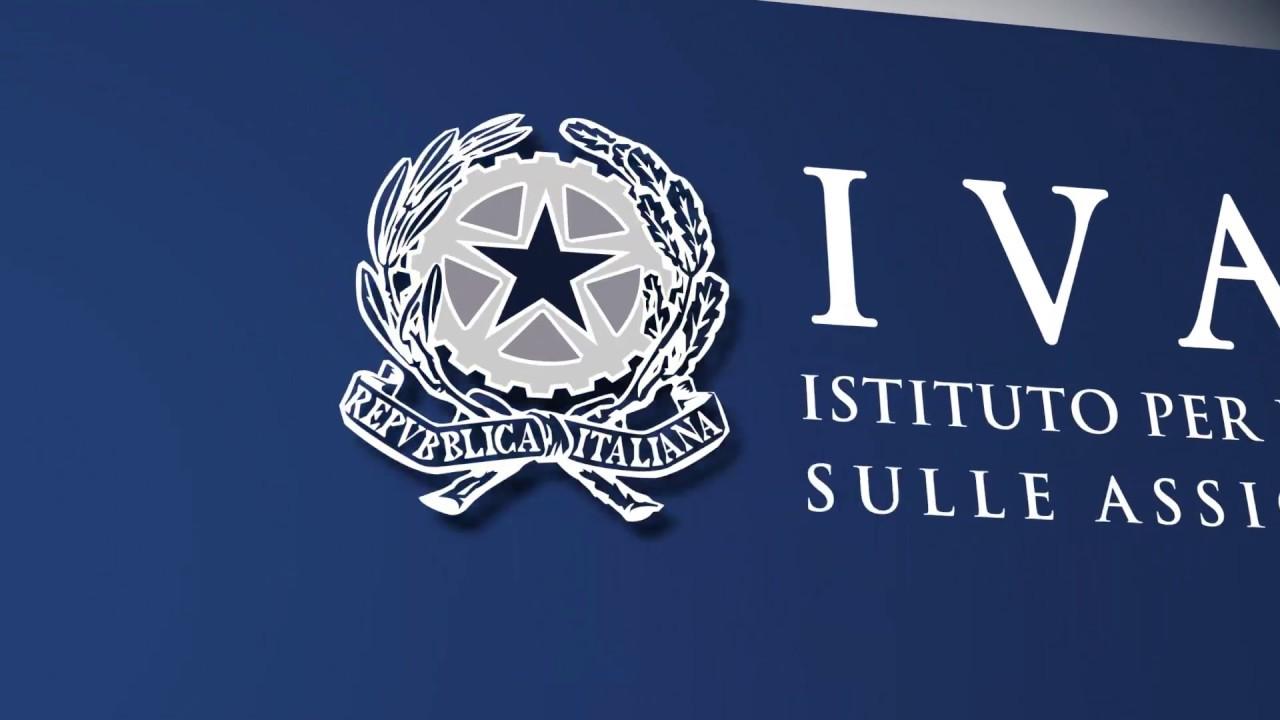 L'Ivass: istituto per la vigilanza sulle assicurazioni