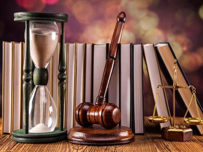 Gli effetti del tempo sul reato: le ragioni dell'estinzione per prescrizione