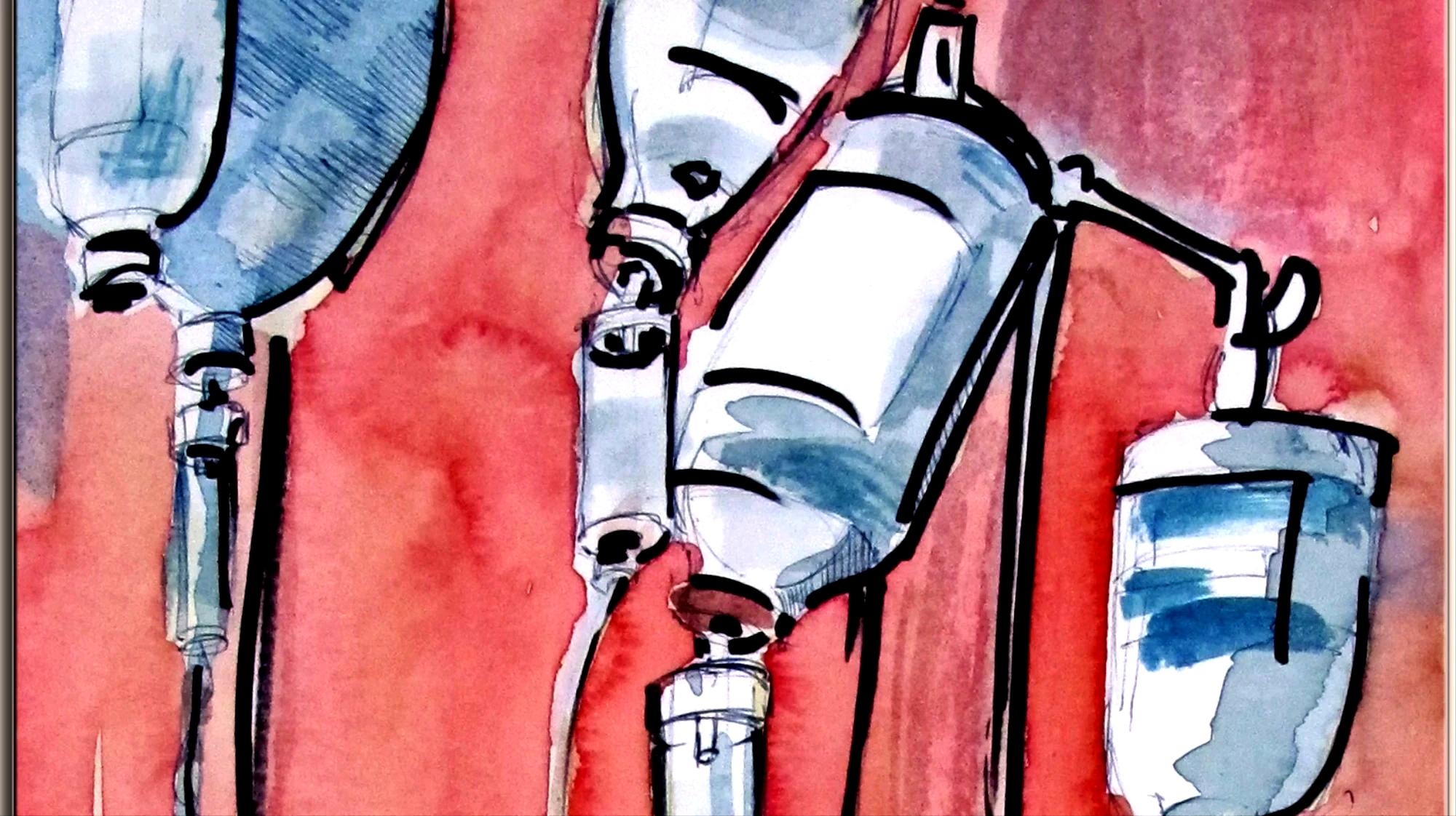 Tra libertà di autodeterminazione e liceità dell'attività medica: il rifiuto delle trasfusioni di sangue dei Testimoni di Geova