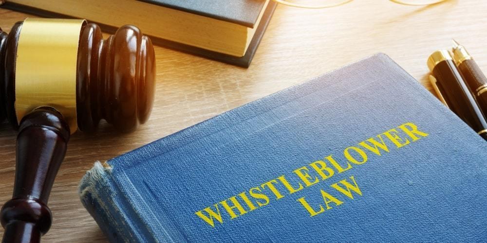 Whistleblowing: soluzione innovativa o delazione di Stato?