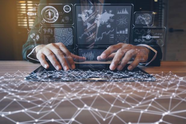 La partecipazione dei lavoratori nell'era del digital work
