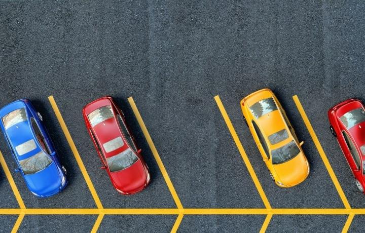 Recenti orientamenti in materia di servitù di parcheggio