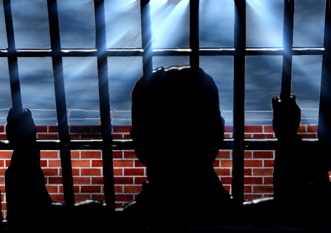 La successione della legge penale nel tempo e l'incidenza sulla disciplina delle misure alternative alla detenzione