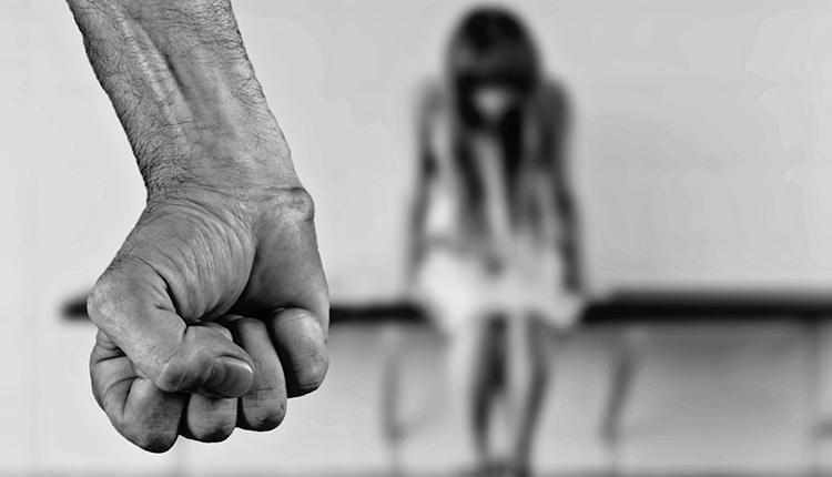Codice Rosso: le novità in tema di violenza di genere