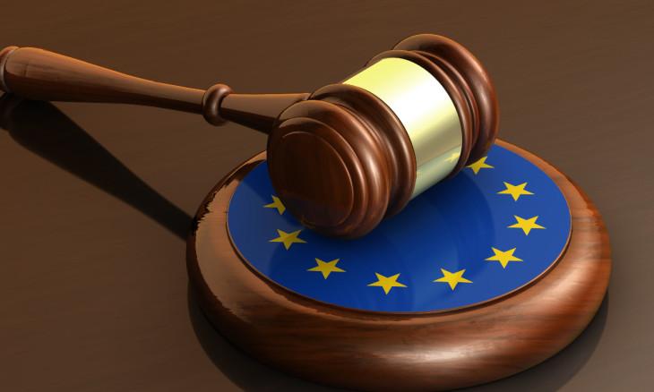L'impatto del diritto eurounitario sui principi di legalità e tassatività nel diritto penale