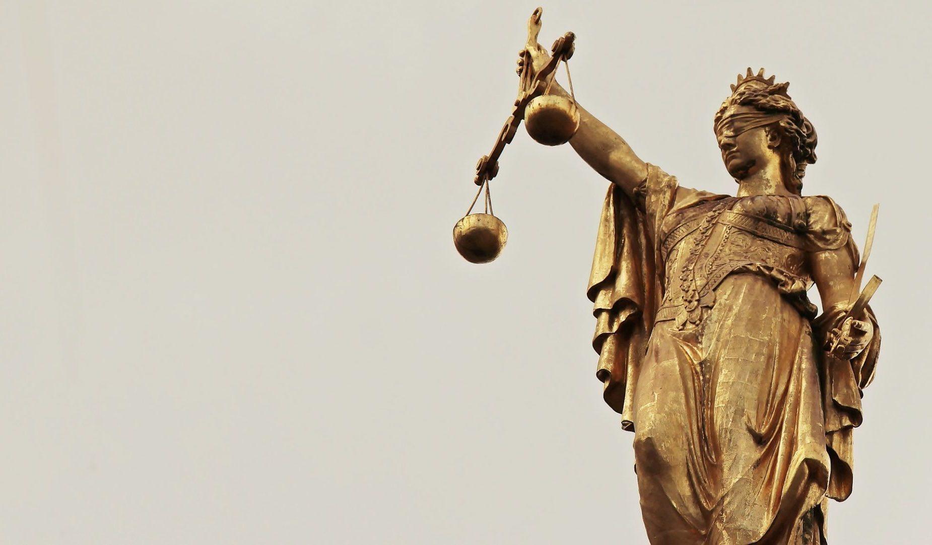 """Giustizia riparativa: il """"volto"""" della vittima e il dialogo con il reo"""