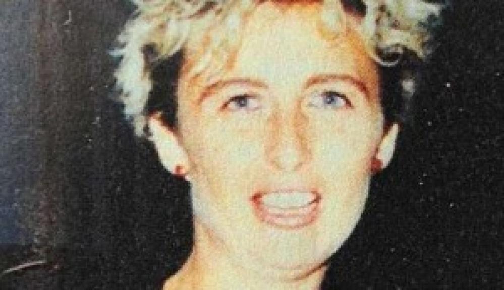"""Teresa Bottega, """"Un tragico delitto cancellato dalla prescrizione"""""""