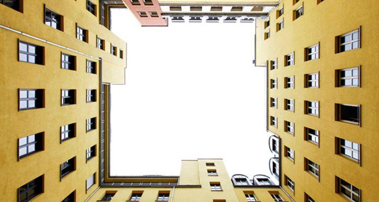 La positività al Covid-19 deve essere comunicata all'amministratore di condominio?