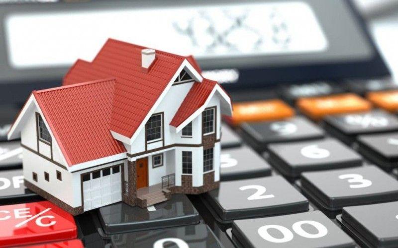 Oneri fiscali e proprietà immobiliare: è ammissibile la rinunzia abdicativa al diritto di proprietà?