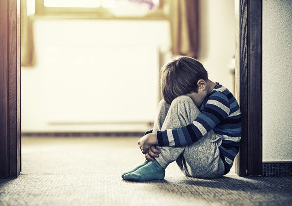 Conseguenze disciplinari del colloquio con il minore senza il consenso del genitore affidatario