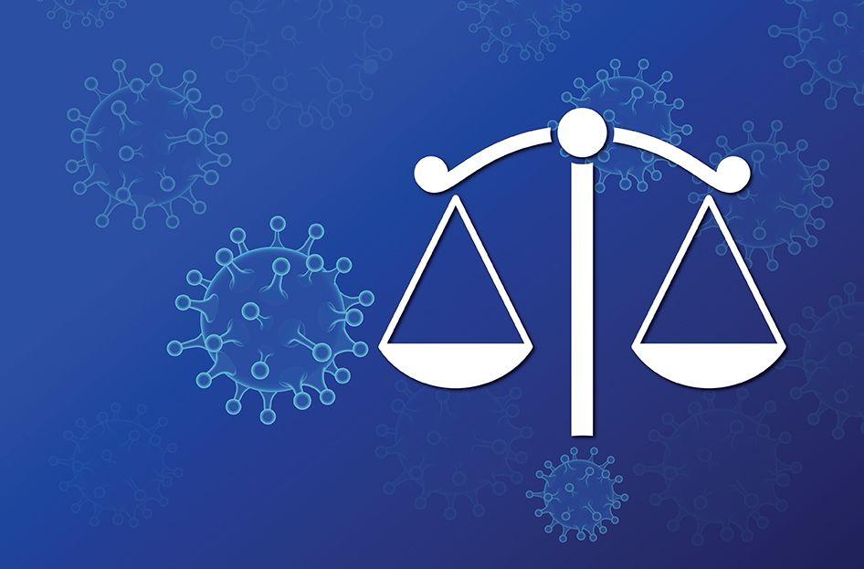 Incostituzionalità dei dd.PP.CC.MM. alla luce della ordinanza del Tribunale di Roma del 16 dicembre 2020, n. 45986