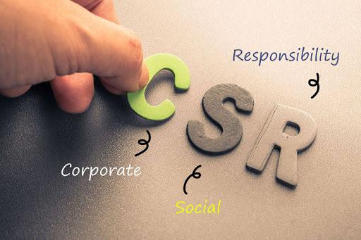 Corporate social responsibility e redazione della dichiarazione non finanziaria: aspetti giuridici ed economici a confronto