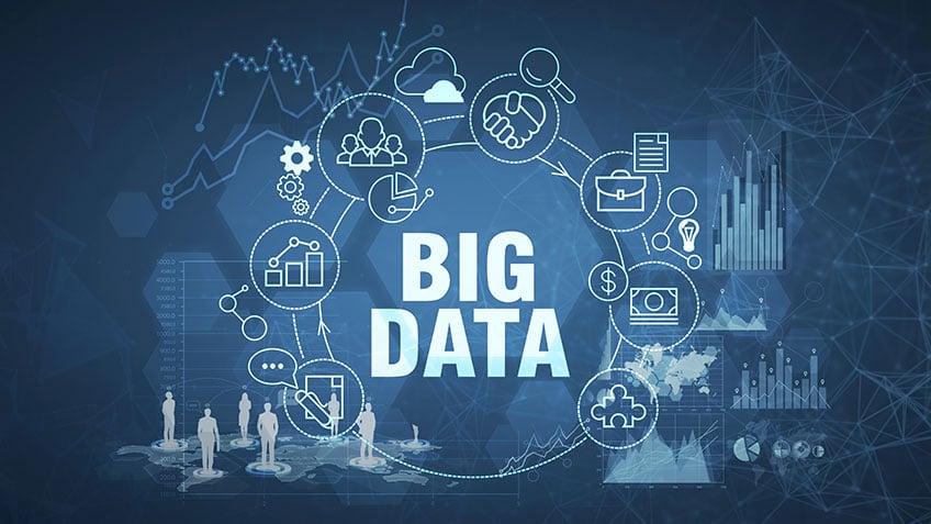 Big Data: condizioni di utilizzo