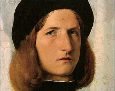 Vita e opere di Lorenzino de' Medici