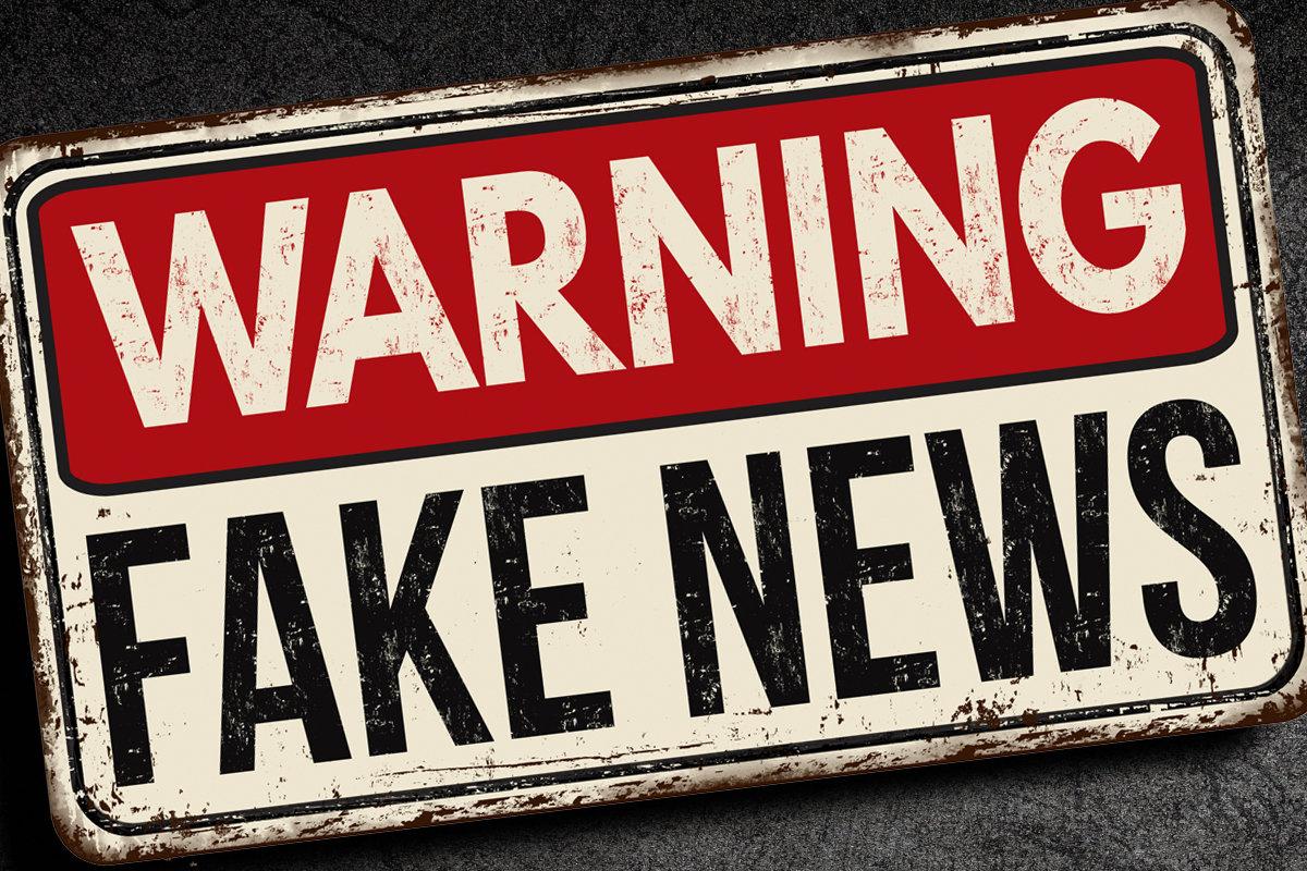 Fake news: libertà di espressione o reato?