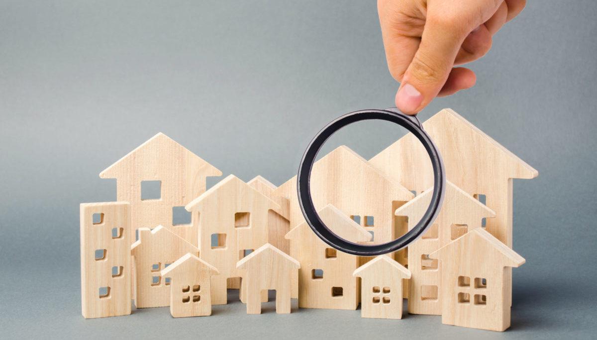 Il regime del crollo d'edificio nella proprietà superficiaria
