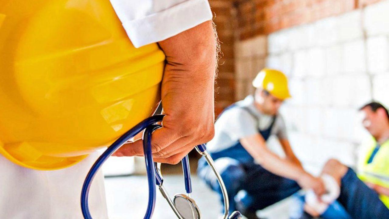 Infortunio sul lavoro: responsabilità esclusiva della vittima, poteri/doveri del datore di lavoro, concorso di colpa