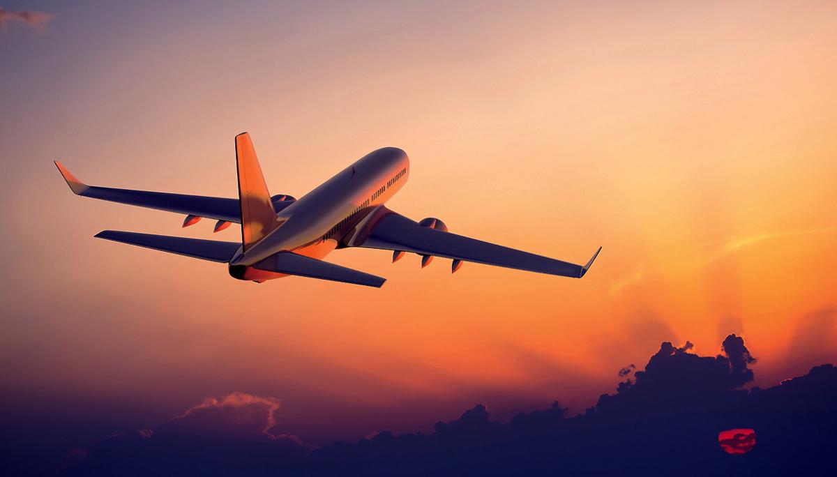 La responsabilità civile del preposto e del vettore aereo