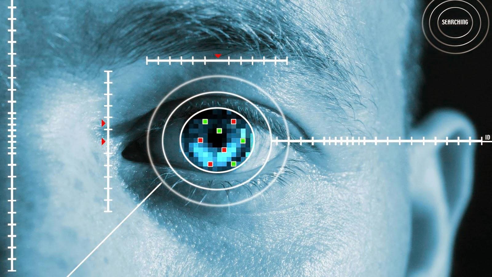 Riconoscimento biometrico: giurisprudenza a livello comunitario e nazionale