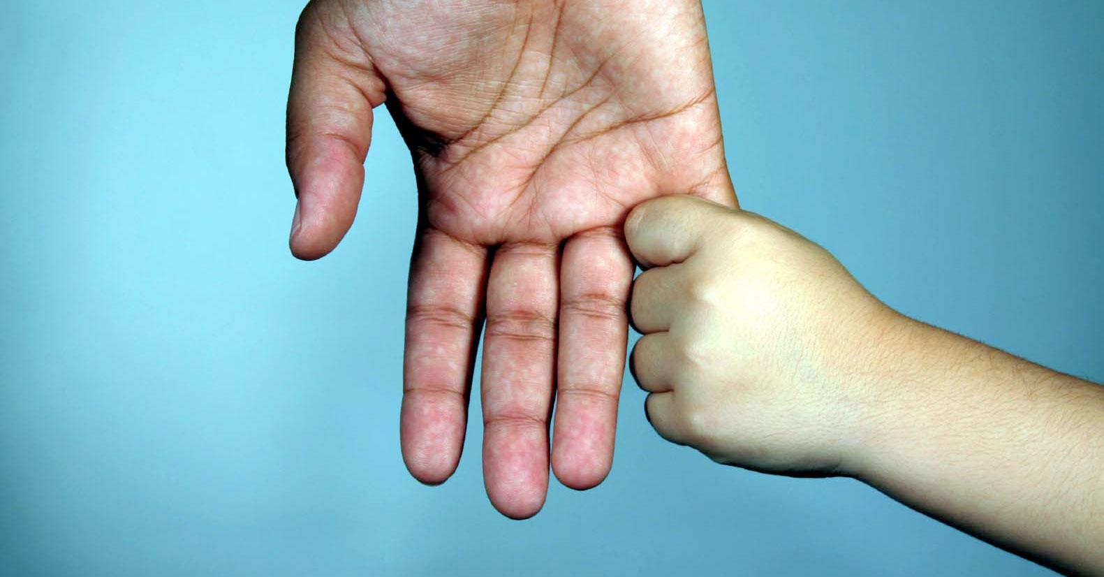 Cosa fare se il genitore collocatario ostacola il diritto di visita