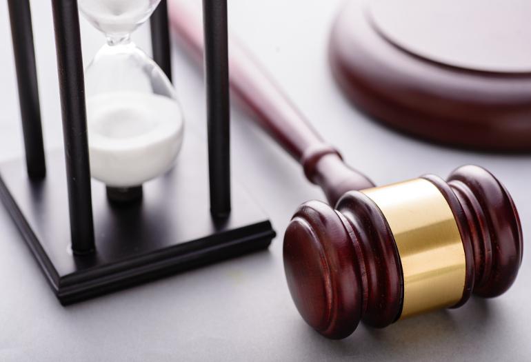 La prescrizione del reato: nuovo plesso normativo e questioni di legittimità costituzionale